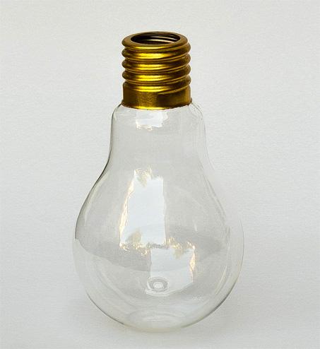 Vase (B)